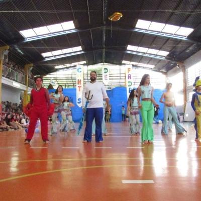 _Galerias_2017-07-15_DesfileAbertura159