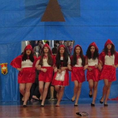 _Galerias_2017-07-15_DesfileAbertura171