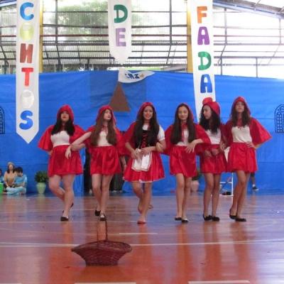 _Galerias_2017-07-15_DesfileAbertura172