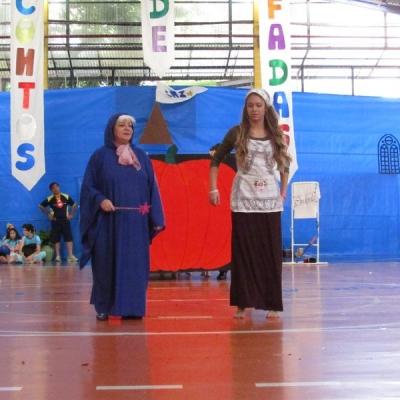 _Galerias_2017-07-15_DesfileAbertura184