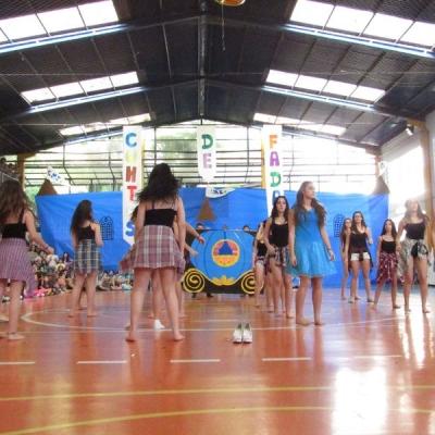 _Galerias_2017-07-15_DesfileAbertura188