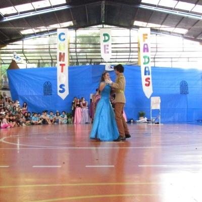 _Galerias_2017-07-15_DesfileAbertura192