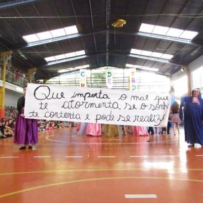 _Galerias_2017-07-15_DesfileAbertura195