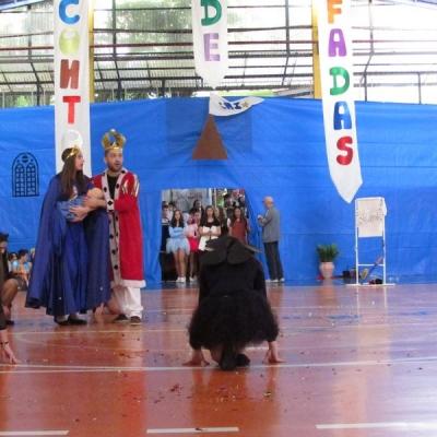_Galerias_2017-07-15_DesfileAbertura202
