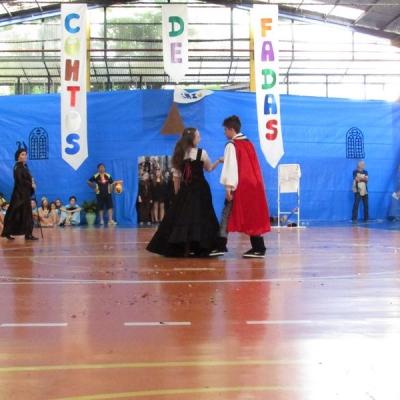 _Galerias_2017-07-15_DesfileAbertura203
