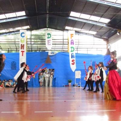 _Galerias_2017-07-15_DesfileAbertura212