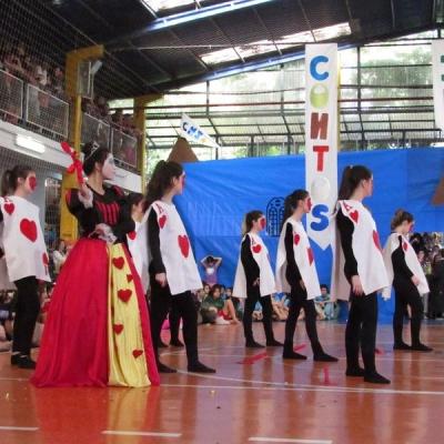 _Galerias_2017-07-15_DesfileAbertura214