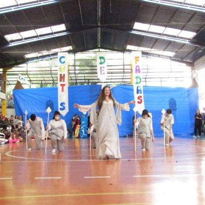 _Galerias_2017-07-15_DesfileAbertura216