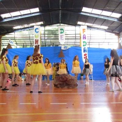 _Galerias_2017-07-15_DesfileAbertura219