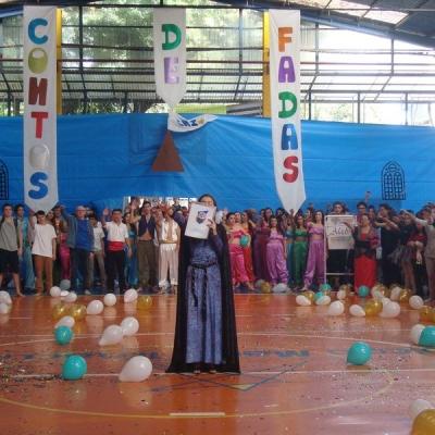 _Galerias_2017-07-15_DesfileAbertura22