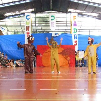 _Galerias_2017-07-15_DesfileAbertura226