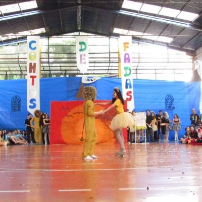 _Galerias_2017-07-15_DesfileAbertura227