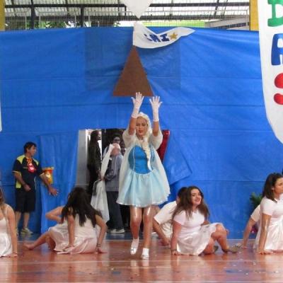 _Galerias_2017-07-15_DesfileAbertura233
