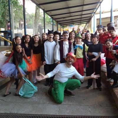 _Galerias_2017-07-15_DesfileAbertura24