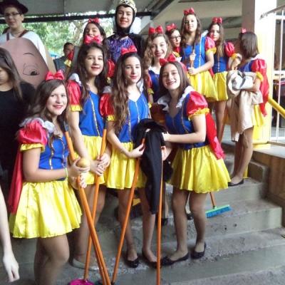 _Galerias_2017-07-15_DesfileAbertura25