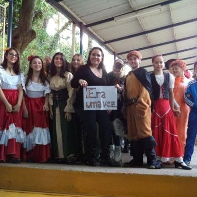 _Galerias_2017-07-15_DesfileAbertura26
