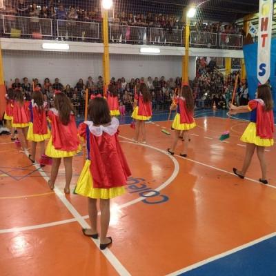 _Galerias_2017-07-15_DesfileAbertura49