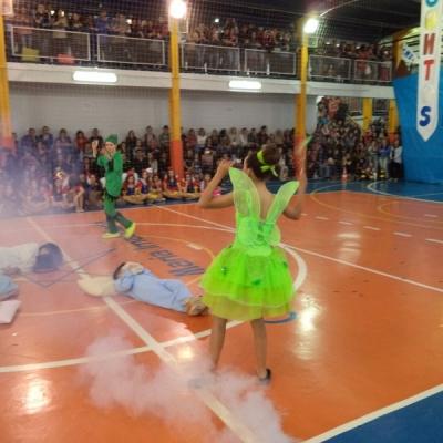 _Galerias_2017-07-15_DesfileAbertura54