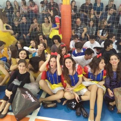 _Galerias_2017-07-15_DesfileAbertura63
