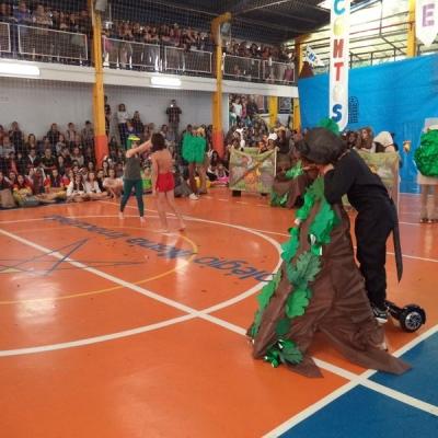 _Galerias_2017-07-15_DesfileAbertura67