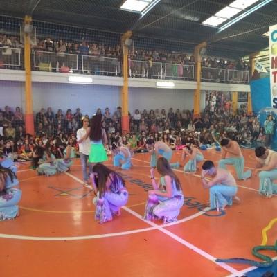_Galerias_2017-07-15_DesfileAbertura78