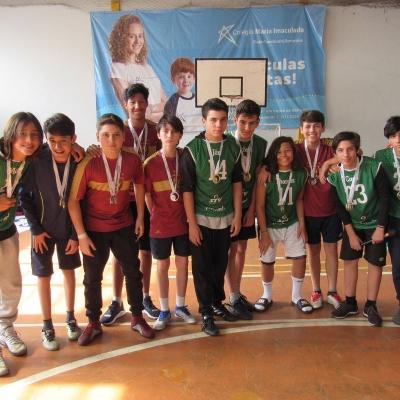 2019_08_15 - Premiação olimpíada32
