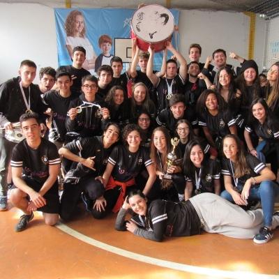 2019_08_15 - Premiação olimpíada41