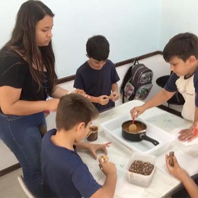 2019.01.16 - Projeto de Recreação-Férias45