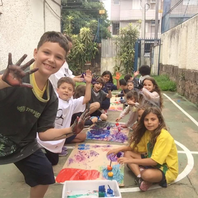 2019.01.16 - Projeto de Recreação-Férias63