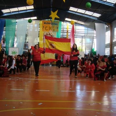 2018_07_14-DesfileAbertura02