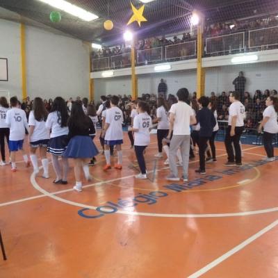 2018_07_14-DesfileAbertura100