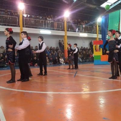 2018_07_14-DesfileAbertura110