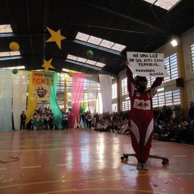 2018_07_14-DesfileAbertura144