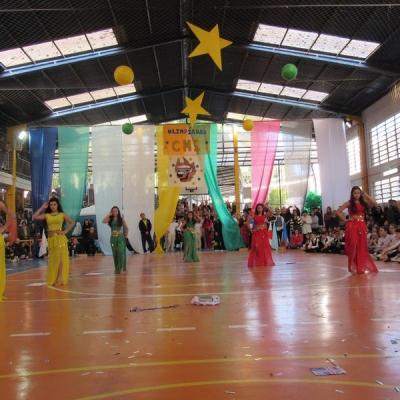 2018_07_14-DesfileAbertura155