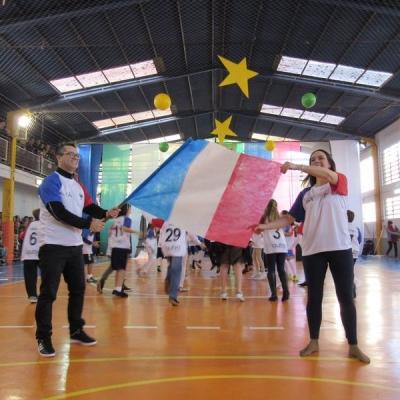 2018_07_14-DesfileAbertura230