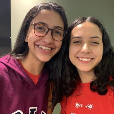 2019_11_05 - Viagem Cultural Minas Gerais 9º ano e 1ª série EM03