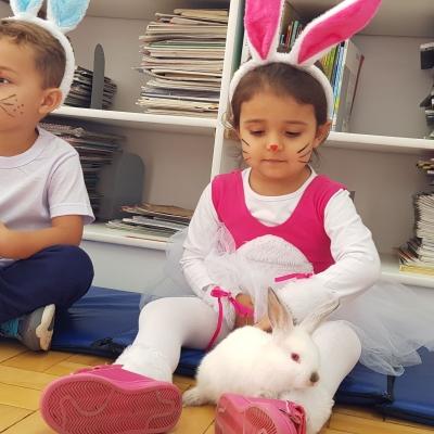 2019_04_17 - Páscoa educação infantil e 1º anos03