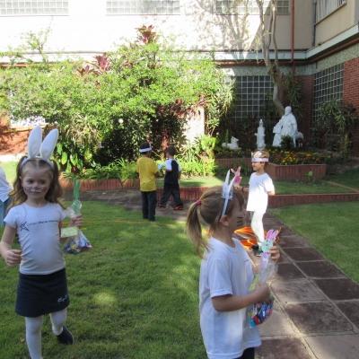 2019_04_17 - Páscoa educação infantil e 1º anos102