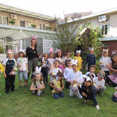 2019_04_17 - Páscoa educação infantil e 1º anos105