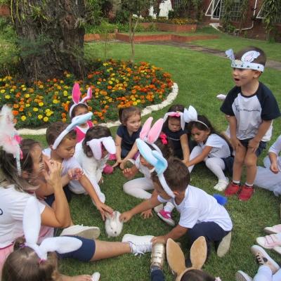 2019_04_17 - Páscoa educação infantil e 1º anos108