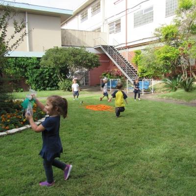 2019_04_17 - Páscoa educação infantil e 1º anos109