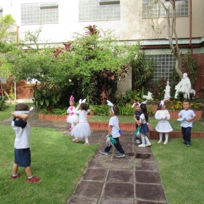 2019_04_17 - Páscoa educação infantil e 1º anos110