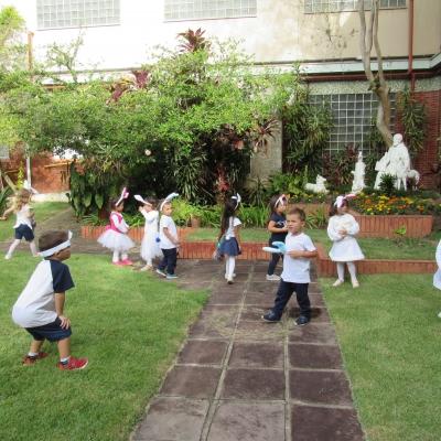 2019_04_17 - Páscoa educação infantil e 1º anos111