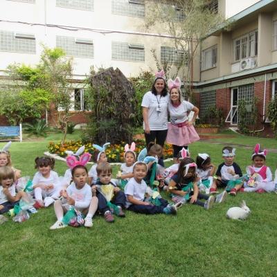 2019_04_17 - Páscoa educação infantil e 1º anos115