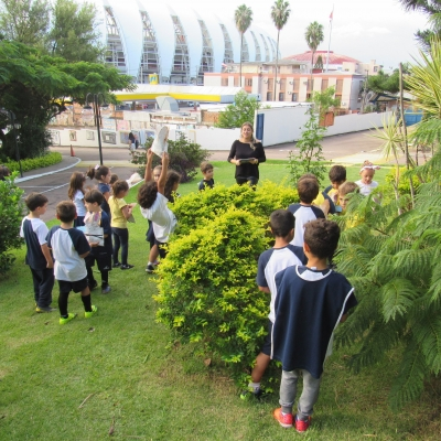 2019_04_17 - Páscoa educação infantil e 1º anos117