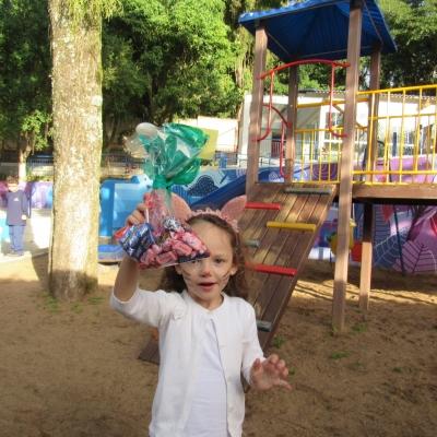 2019_04_17 - Páscoa educação infantil e 1º anos119