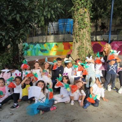 2019_04_17 - Páscoa educação infantil e 1º anos120