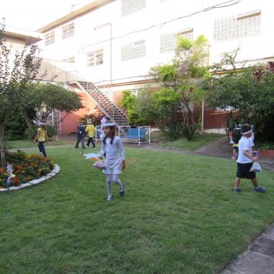2019_04_17 - Páscoa educação infantil e 1º anos121