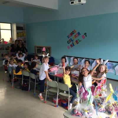 2019_04_17 - Páscoa educação infantil e 1º anos127