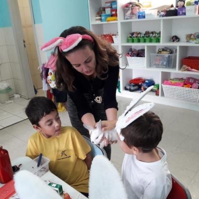 2019_04_17 - Páscoa educação infantil e 1º anos128
